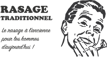 Forum Rasage-Traditionnel Logo